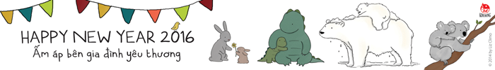 banner liz climo 700x100px
